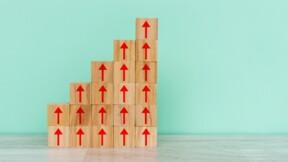 Croissance économique : définition et calcul