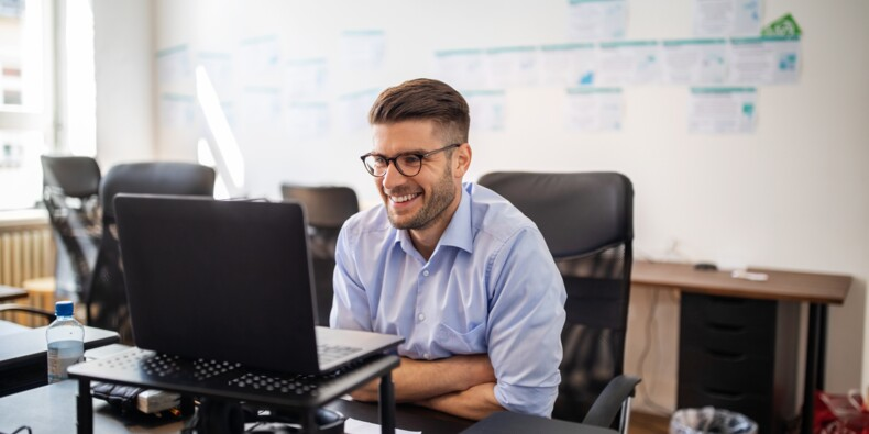 Actionnariat salarié : comment les députés veulent encourager les entreprises et leurs salariés