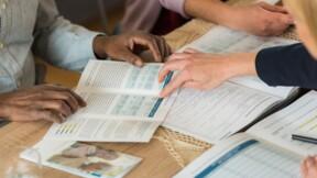 LDDS : comment faire un don si vous possédez un livret d'épargne solidaire ?