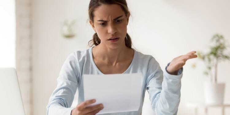 Assurance emprunteur : votre banque refuse ou ignore votre demande de changement ? Témoignez