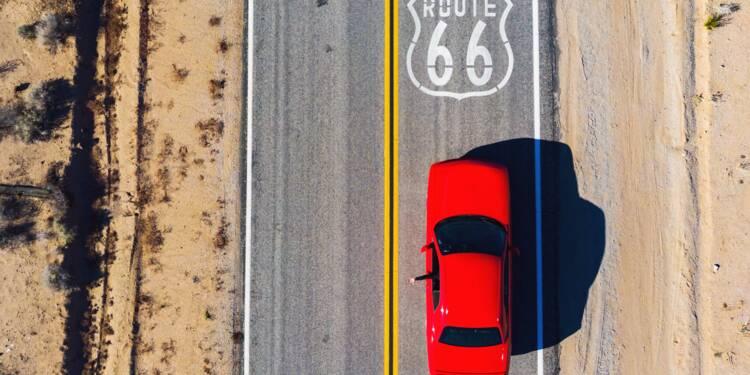 Permis de conduire international : comment le demander ?