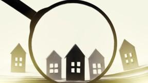 Immobilier : la ruée sur les maisons a-t-elle vraiment eu lieu?
