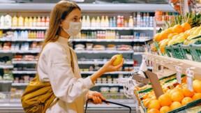 Poulet gonflé à l'eau, poivre frauduleux… une pétition réclame les noms des entreprises coupables