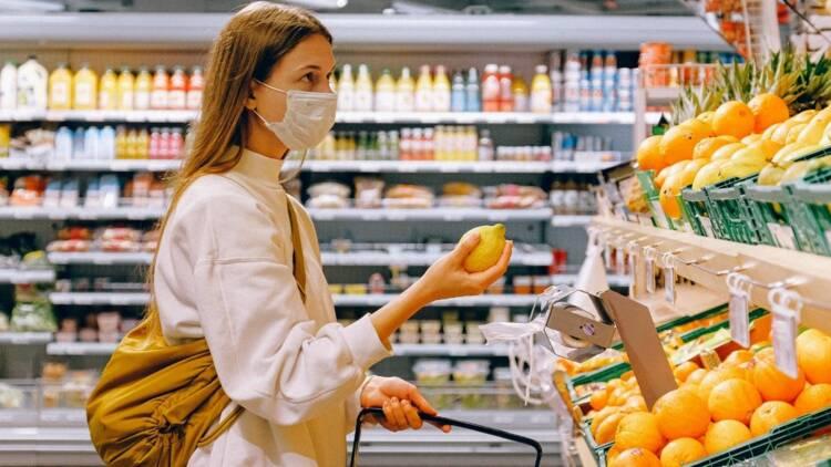 """Un label national """"anti-gaspillage alimentaire"""" pour valoriser les entreprises vertueuses"""