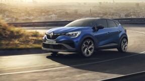 L'usine Renault de Flins va arrêter de produire des voitures neuves