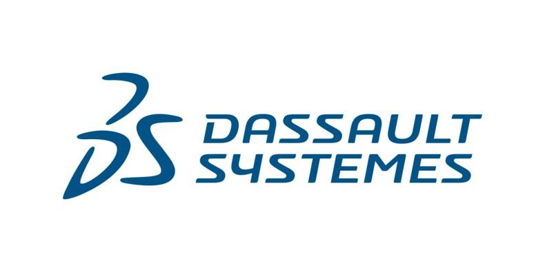 Le géant des logiciels Dassault Systèmes veut doubler ses profits d'ici 2024 !