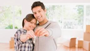 Immobilier : six alternatives originales pour acheter moins cher son logement