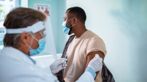 Assurance maladie : qui sont ces Français plombés par d'énormes restes à charge ?