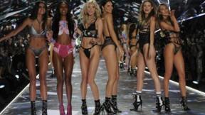 Victoria's Secret explose les compteurs, L Brands s'envole en Bourse
