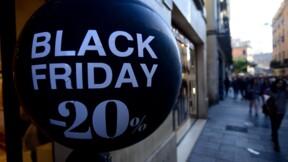 """Que Choisir dénonce les """"arnaques et fausses promo du Black Friday"""""""