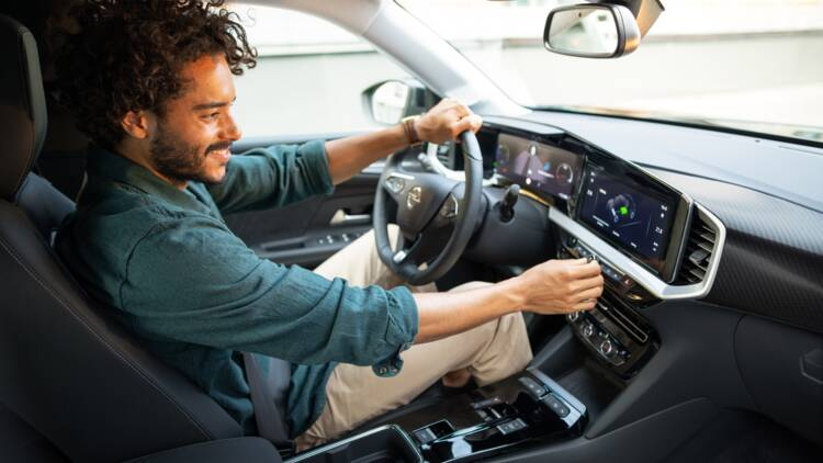 Assurance automobile : comment vous pouvez limiter l'envolée des tarifs