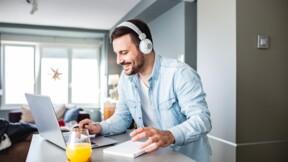 Semaine de l'entrepreneuriat : 5 podcasts inspirants à écouter sur Audio Now