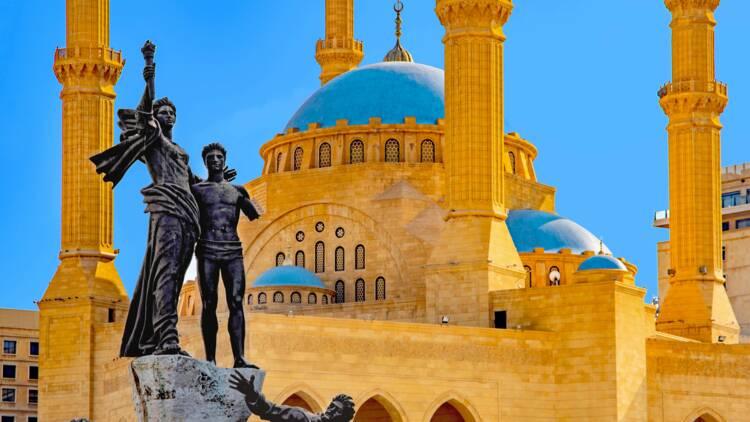 Liban : un cabinet renonce à un audit capital de la banque centrale, l'économie inquiète