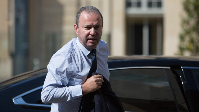 Business France, Grand Paris, ENA… combien gagnent les dirigeants des opérateurs publics ?