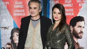 Le gros cachet d'Olivier Assayas, malgré le bide de son film