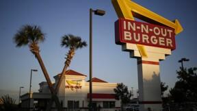 Plus de 14 heures d'attente pour un burger dans le Colorado
