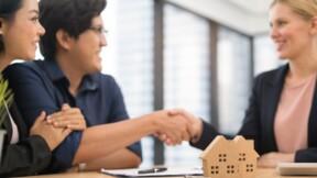 Crédit immobilier : primo-accédants, 4 prêts complémentaires pour faire passer votre dossier