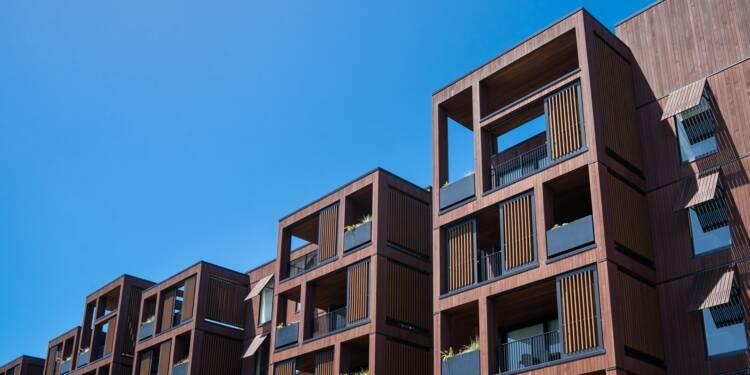 """""""Pourquoi nier l'impact positif de la défiscalisation immobilière"""""""