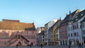Immobilier à Mulhouse : la carte des prix 2020