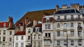 Immobilier à Besançon : la carte des prix 2020
