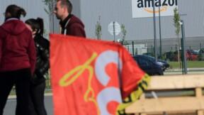 Comment Amazon a espionné la CGT et les Gilets Jaunes