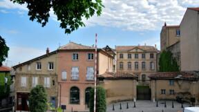 Immobilier à Valence : la carte des prix 2020