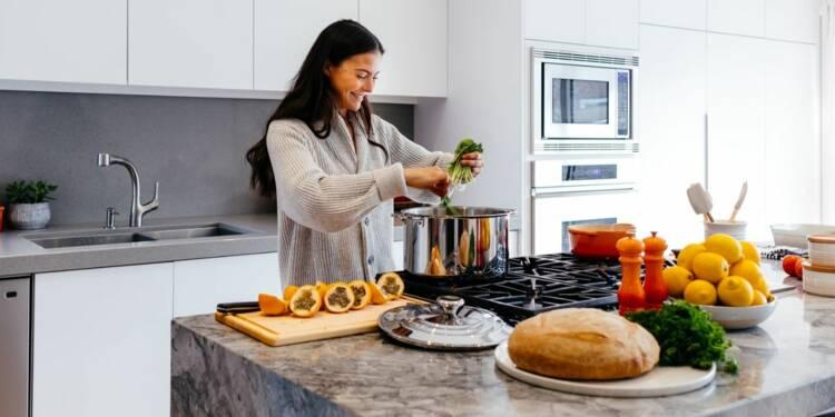 Ikea, Action, Happy Cash... les meilleures enseignes pour équiper votre maison
