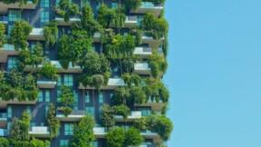 Fin du chauffage au gaz, constructions bois… les règles qui vont bientôt s'imposer à nos logements neufs