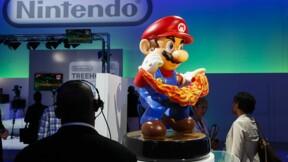 Cette cartouche de Super Mario Bros 3 est désormais le jeu vidéo le plus cher de l'histoire