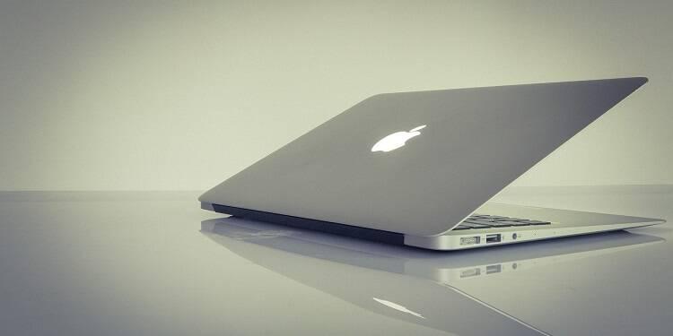 MacBook Air : 20% de remise sur le PC portable Apple à la Fnac