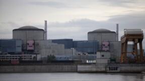 EDF : les moteurs de secours des centrales nucléaires sont-ils vraiment sûrs ?