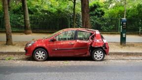 Garantie dommages tous accidents : couverture et limites