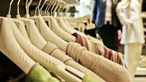 Salomon, Darjeeling, Tommy Hilfiger... vos champions de l'habillement et des accessoires