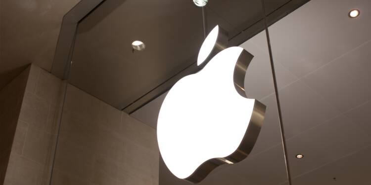 Apple et Facebook, grands gagnants de la crise du Covid-19, explosent les compteurs