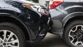 Qu'est-ce que la garantie dommage collision?