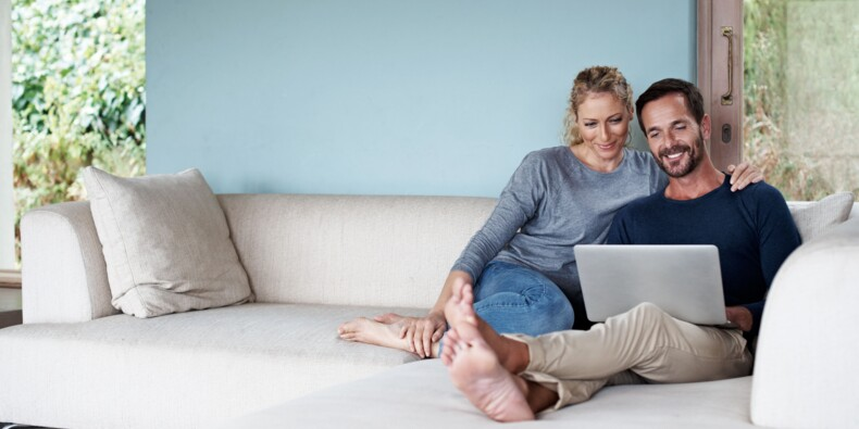 SCPI : l'investissement immobilier accessible en ligne
