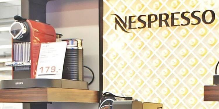 Leclerc, Nespresso, Ecomiam... quelles sont les meilleurs enseignes de l'alimentaire ?