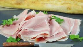 Les producteurs et l'application Yuka s'écharpent sur la qualité du jambon