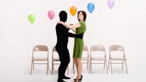 Courtage matrimonial : caractéristiques et contrat