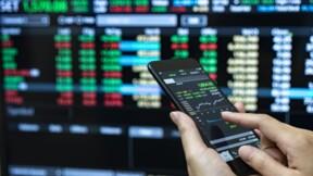 Forex : qu'est-ce que c'est ? Pourquoi investir ?