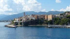 Immobilier à Bastia : la carte des prix 2020