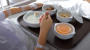 Forfait hospitalier : montant et exonérations