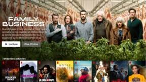Netflix va enfin déclarer au fisc français ses revenus en France
