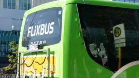 FlixBus annonce la reprise des liaisons en France