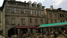 Immobilier à Limoges : la carte des prix 2020