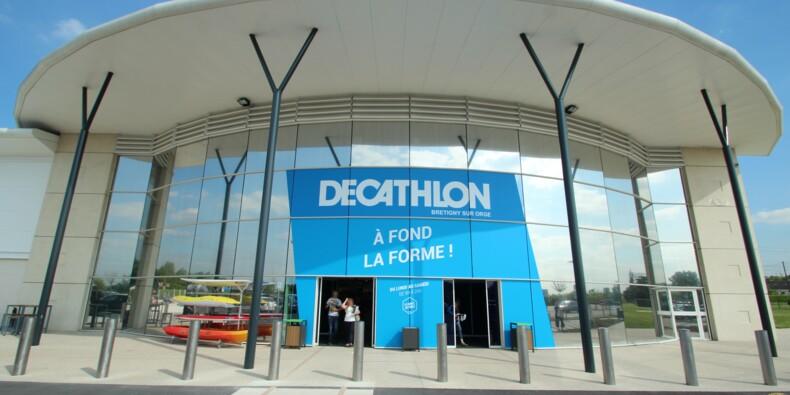 Decathlon veut percer dans le vélo de fonction, avec Azfalte