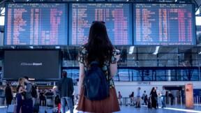 L'Italie lance les premiers vols sans Covid-19 Europe - Etats-Unis, plus de quarantaine