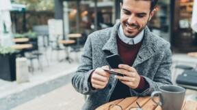 Frais bancaires 2020 : les établissements les moins chers selon votre profil