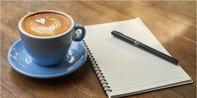 Amazon : jusqu'à -48% sur les machines à café Nespresso