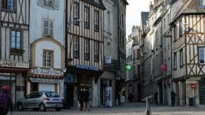 Immobilier à Poitiers : la carte des prix 2020